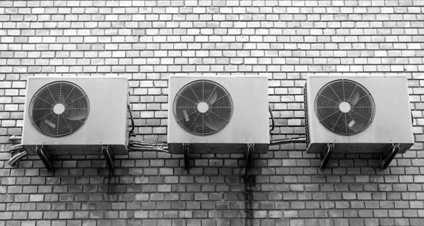 Cómo evitar que las plagas dañen el aire acondicionado en invierno