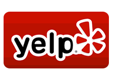 Opiniones Yelp